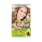 Garnier/nutrisse H/col Vanilla Blonde 8