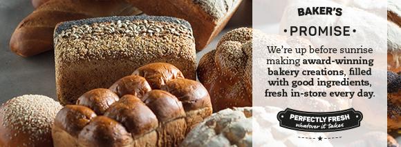 Baker's-Promise.jpg