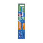 Oral B 3 Effect Natural Fresh Medium