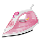 Philips Steam Iron 2200W Pink