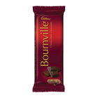 Cadbury Slab Bournville 80g