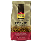 HOUSE OF COFFEES INTENSE ESPRESSO 1KG