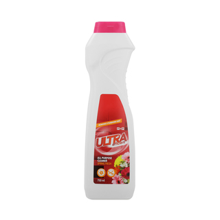 PnP Ultra All Pure Cleaner Spring Fresh 750ml