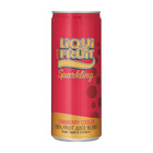 Liqui-fruit Spark Cranberry Cooler 250 Ml