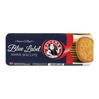 Bakers Blue Label Marie Biscuits 200g x 3