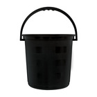 Jolly Seal It 20lt Bucket