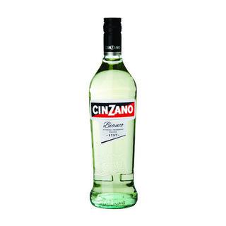 Cinzano Bianco 750 ml x 12