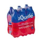 AQUELLE WATERMELON SPARKLING 1.5L x 6