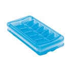 Ethnix Ice Cube Trays 3ea