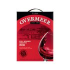 Overmeer Red 5 l x 4