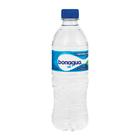 Bonaqua Premium Still Water 500ml