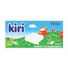 Kiri Cream Cheese Spread 144g