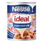 Nestle Ideal Evaporated Milk 380g
