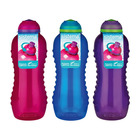 Sistema 460ml Twister S Bottle