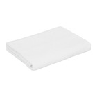 PnP White Hand Towel 50cm x 90cm