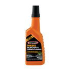 Wynns Diesel Injector & Turbo Cleanr 375ml
