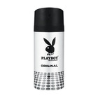 Playboy Original Deodorant 150ml