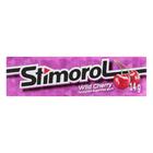Stimorol Wild Cherry Gum