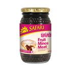 Safari Fruit Mince 454g