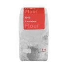 PnP Cake Wheat Flour 5kg