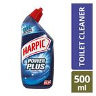 Harpic Original Power Plus 500ml