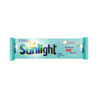 Sunlight Laundry Bar Germiguard 400g