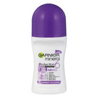 Garnier A/p Roll On Protect 5 Florl 50ml