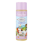 CHILD'S FARM BUBBLE BATH ORG TANG 250ML