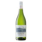 Kaapzicht Sauvignon Blanc 750ml