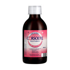 Corsodyl Original Mouthwash 200ml