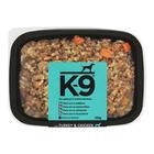 K-9 Foods Turkey Pet Food 50 0 GR