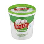 Dolce Vita Sugar Free Vanilla Ice Cream 1l