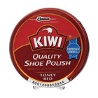 Kiwi Paste Shoe Polish Tony Red 50ml