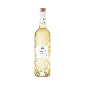 Protea Pinot Grigio 750ml