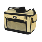 Seagull 30 Can 20 Litre Nylon Coolerbag