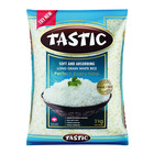 Tastic Soft & Absorbing Long Grain White Rice 2kg