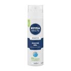 Nivea For Men Soothing Shaving Gel 200ml