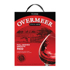 Overmeer Red 5 L