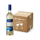 Two Oceans Pinot Grigio 750ml  x 12
