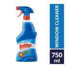 Windolene Window Cleaner Trigger 750ml x 12