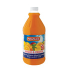 Magalies Nectar Mango Orange 2 Litre