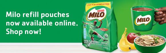 Milo-listing-page-banner-V1.jpg