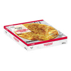 PnP Crustless Bacon & Cheese Quiche 300g