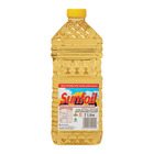 Sunfoil Sunflower Oil 2l