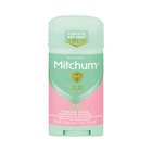 Mitchum Solid Power Fresh Women Deodorant 76g