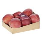 PnP Top Red Apples 6s x 13