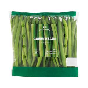 PnP Green Beans 350g