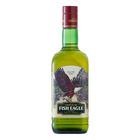 Fish Eagle Brandy 750ml