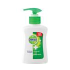 Dettol Liquid Handwash Original 150ml