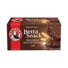 Bakers Betta Snack Milk Choc olate 200g